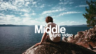 Video DJ Snake - Middle ft. Bipolar Sunshine (Lyric Video) MP3, 3GP, MP4, WEBM, AVI, FLV Juni 2018