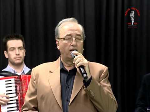 Αντώνης Κυρίτσης 2015 - ΟΛΕΣ ΟΙ ΚΑΠΕΤΑΝΙΣΣΕΣ 014