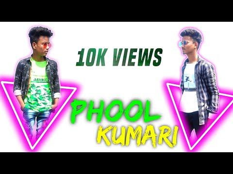Video Superr Boyzz || Phool Kumari Re  Nagpuri Song download in MP3, 3GP, MP4, WEBM, AVI, FLV January 2017
