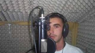 KLANI SHQIPTAR REAL RAP FROM PEJA CITY 2008