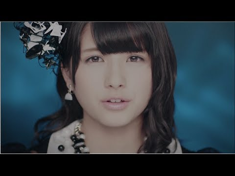 『Party is over』 PV (AKB48 #AKB48 )