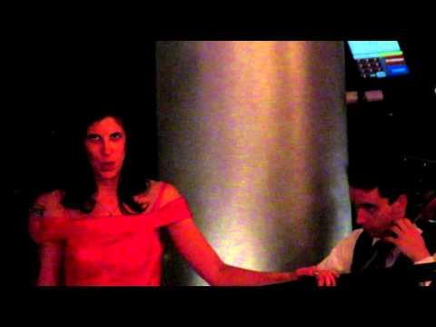 Video Juliana Molinari - the Habanera from Carmen (Le St-James, Montréal) download in MP3, 3GP, MP4, WEBM, AVI, FLV January 2017