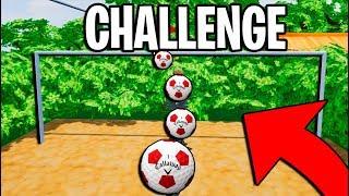 Nonton Challenge De Futbol En Golf It Film Subtitle Indonesia Streaming Movie Download