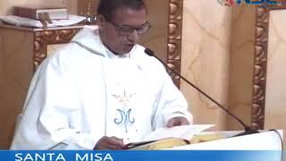 El Evangelio comentado 18-01-2020