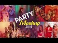 Party Mash Up