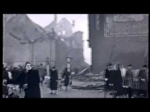 5 Tage im Mai - das Kriegsende in Kiel