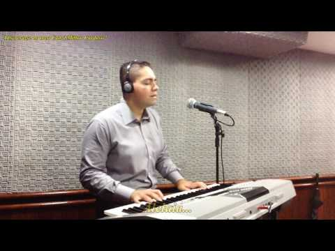 Cardoso - Versão da musica