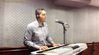 Aleluia (Agnus Dei) - Milton Cardoso -