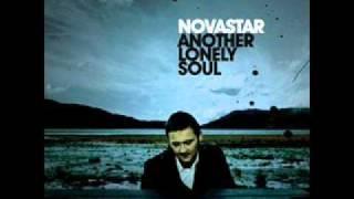 Novastar - Don't ever let it get you down