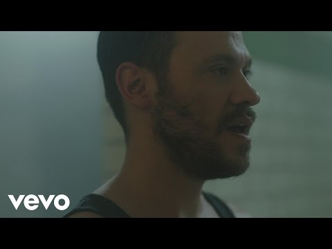 Will Young  - Thank You