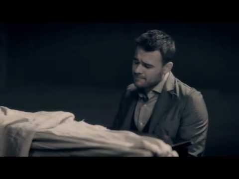 EMIN - Dead Roses (Official video)