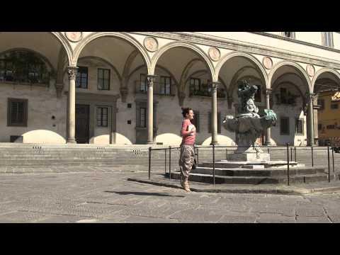video Università degli Studi di FIRENZE