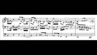 Download Lagu J.S. Bach - BWV 620 - Christus, der uns selig macht Mp3