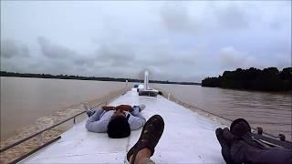 Kapit Malaysia  City new picture : kapit sibu boat sarawak malaysia - xperimenter.com