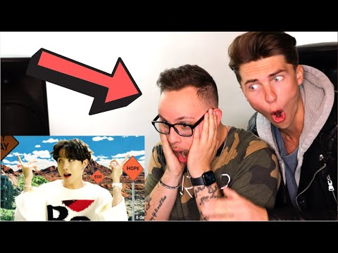 Video Vocal Coach & Photographer React to BTS (방탄소년단) MAP OF THE SOUL : 7 'Outro : Ego' Comeback Trailer download in MP3, 3GP, MP4, WEBM, AVI, FLV January 2017