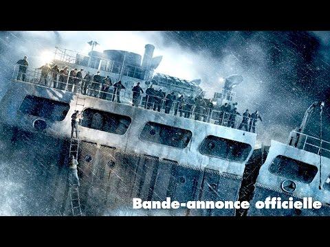 CAPE COD | Bande-Annonce Officielle | VOST