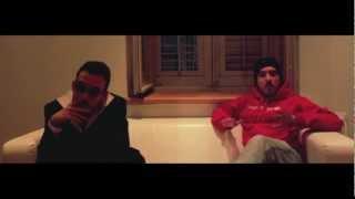 Download Lagu Marco Bartoli of X-equipo - Ανθρωποι του Περιπου (official video 2012) Mp3