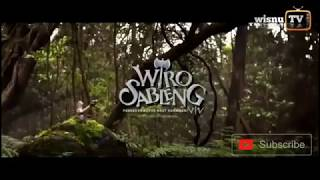 Nonton Wiro Sableng  Trailer  2018 Behind The Scenes Vino G  Bastian Movies Film Subtitle Indonesia Streaming Movie Download