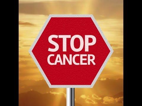 LEUKEMIA | CANCER TREATMENTS| WHOLISTIC MEDICAL NUTRITION