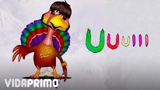 Tempo  Uuuiii Official Audio