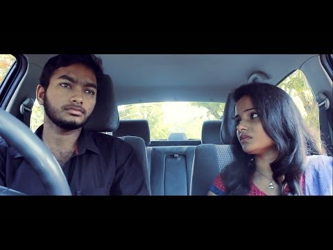 Nirangal Moondru short film