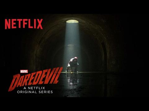 Marvel s Daredevil Season 2 Final Trailer