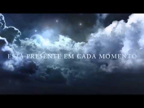 Peregrinação IVI Brasil em Pouso Alto 2014