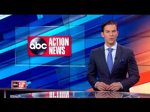 ABC Action News On Demand | May 23, 630PM