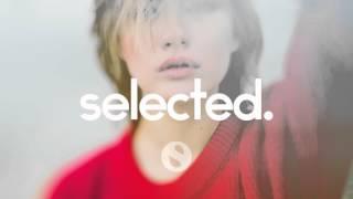 Clean Bandit & Jess Glynne - Real Love (Tough Love Remix)