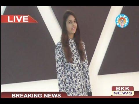 Video काशीपुर में हुआ फिल्म ऑडिशन  I  कलाकारों ने दिखाए अपने हुनर  I  Baal Ki Khaal download in MP3, 3GP, MP4, WEBM, AVI, FLV January 2017