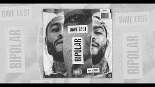 Bipolar - V Don x Dave East