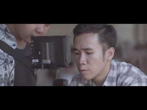sumosi.com - youtubePlay