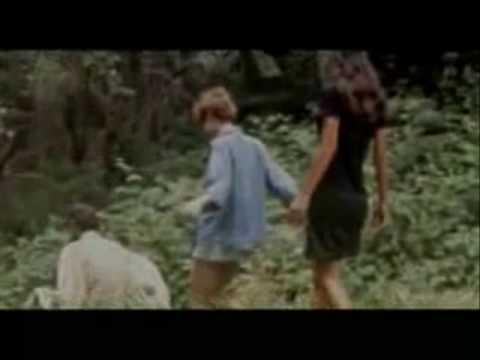 Edie's Travels (видео)