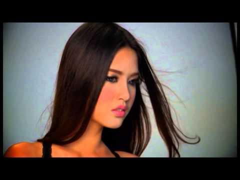 FHM Thailand GND 2014 được tài trợ bởi 138.com - Top 10 - Vị trí số 03 (видео)