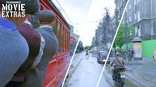Nonton Miasto 44   Vfx Breakdown By Upp  2014  Film Subtitle Indonesia Streaming Movie Download