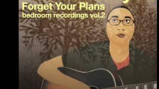 Video Forget Jakarta - Adhitia Sofyan (original & audio only) MP3, 3GP, MP4, WEBM, AVI, FLV Juni 2018