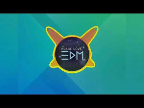 Bản nhạc EDM gây nghiện:Distrion & Electro-Light - Rubik