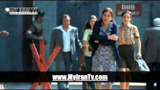 سریال کاردایی با دوبله فارسی (COMING SOON)