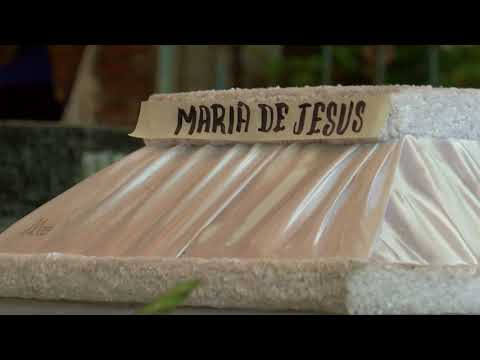 Iglesia sepulta a 12 personas en Atzala