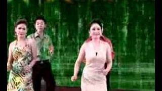 Video Lila Lilad Lao MP3, 3GP, MP4, WEBM, AVI, FLV Agustus 2018