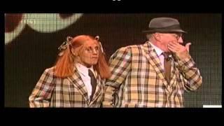 Video Andre van Duin Theatershow (2006).avi MP3, 3GP, MP4, WEBM, AVI, FLV Juni 2017