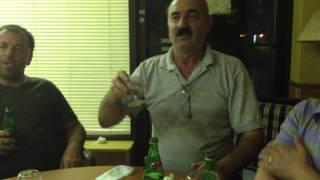 Shqip Live