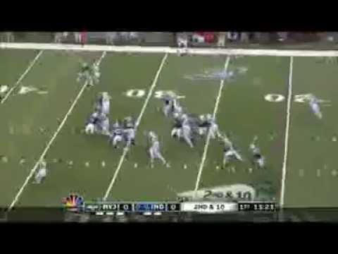 New york Jets Season 2010-2011 Highlights  American Football NFL
