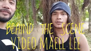 Video GVLOG #62 - BEHIND THE SCENE VIDEO INSTAGRAM MAELL LEE MP3, 3GP, MP4, WEBM, AVI, FLV Oktober 2018