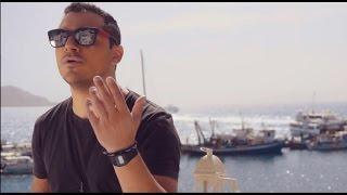 Kostas Doxas videoklipp Δηλώνω Θαυμαστής Σου