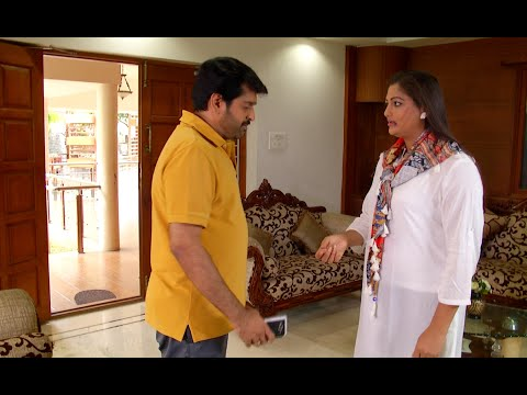 Deivamagal Episode 700, 17/08/15