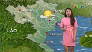 Dự báo thời tiết tối 30 ngày 01 - 10 - 2016, Dự Báo Thời Tiết, Dự Báo Thời Tiết ngày mai, Dự Báo Thời Tiết hôm nay