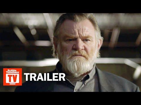 Mr. Mercedes Season 1 Trailer | Rotten Tomatoes TV