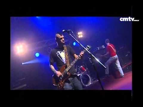 2 Minutos video Ya no sos igual - CM Vivo - Mayo 2009
