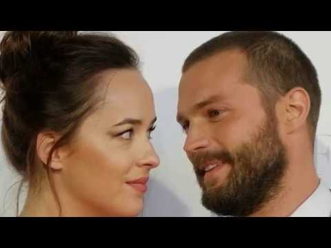Damie  - I Don't Want to Live Without You